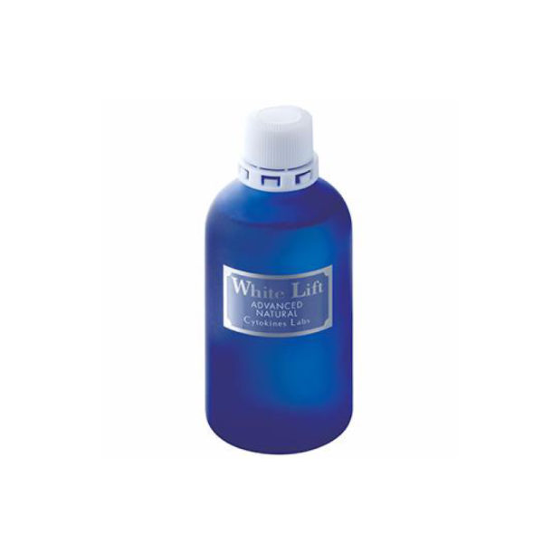 マリーブ化粧品 モイストローションWL