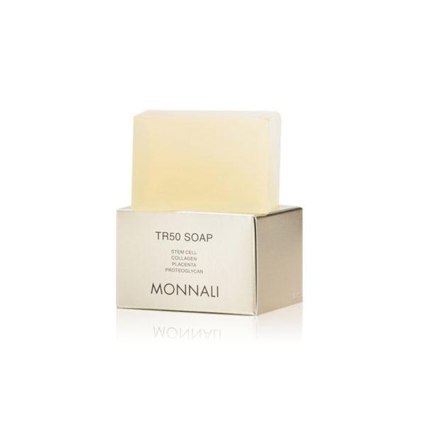 MONNALI TR50 SOAP